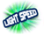 Light Speed