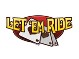 Let Them Ride